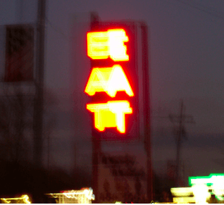 eat-4.png