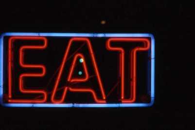 Eat.7
